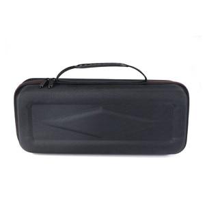 Image 4 - Novedad de 2019, carcasa dura EVA para NOCO Genius G15000, 12V/24V, 15a, serie Pro, cargador de batería inteligente UltraSafe, protección de viaje