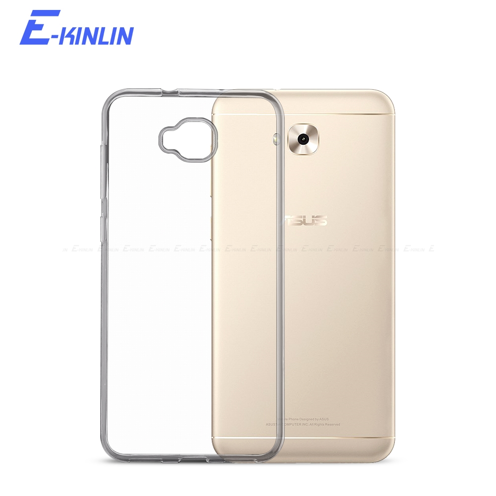 top 10 largest zb553kl ideas and get free shipping - jjnm79dn