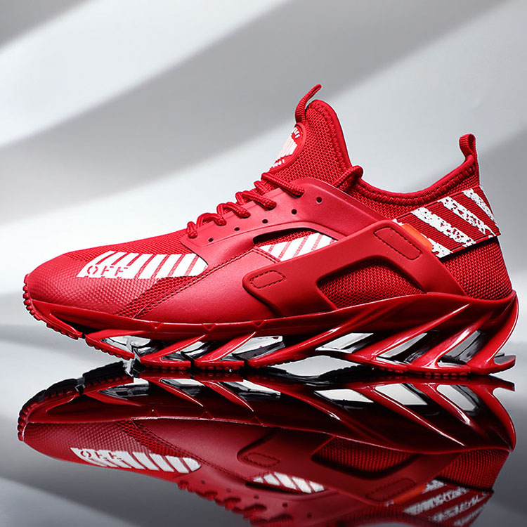 men\'s shoes (25)