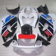 Buy suzuki gsxr 750 srad parts and get free shipping on AliExpress com