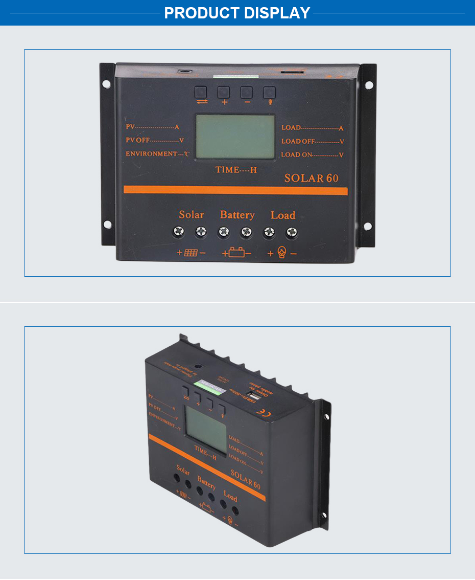 MPPT-S40A50A-60A-80A_07