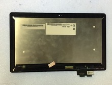 5PCS Replacement New LCD Display Touch Screen Assembly For Acer Iconia Tab W700 B116HAT03.1