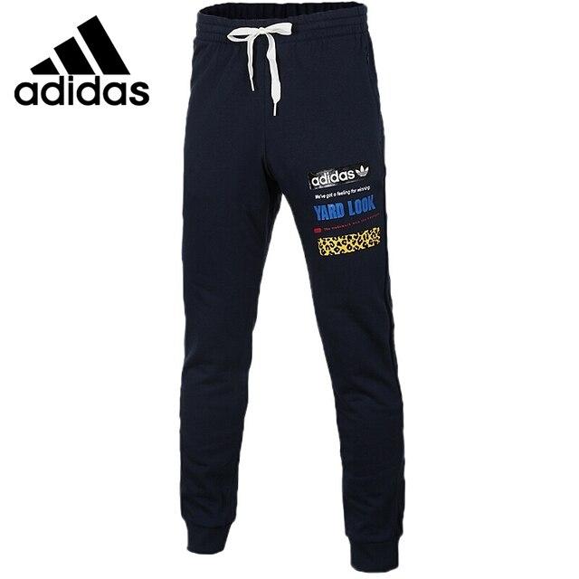 adidas uomo pantaloni 2017