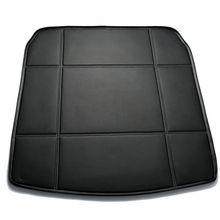 Ajuste personalizado mat Mala Do Carro para BMW 7 séries E65 E66 F01 F04 F02 730Li 735Li 740Li 745Li 750Li 760Li piso bandeja de caixa de cauda forro