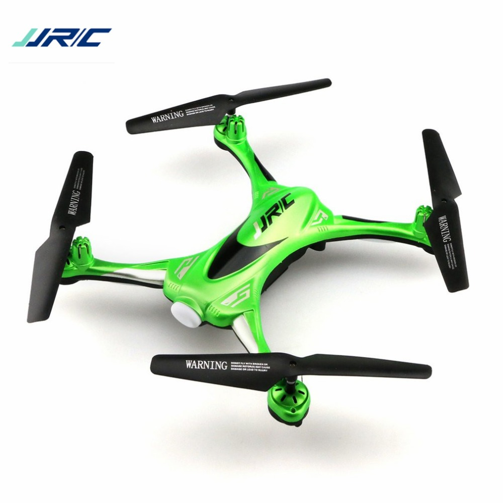 JJR/C H31 2.4 GHz 4CH 6-Axe Gyro quadcopter rc Étanche RTF Mini Drone avec Mode Headless FC /One-Key Retour/3D Flip & Roll tt