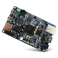 Development Board Z Turn Board Xilinx Zynq 7000 7010 7020 XC7Z010 XC7Z020
