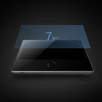 Xiaomi Mijia Luke Smart Door Video doorbell Cat Eye Youth Edition CatY Gray Mijia App Control Rechargable IPS Display Wide Angle