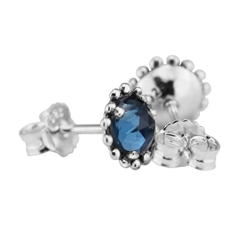 Tooky Juego de 12 piezas de broches de bisutería con cristales para ... 8c186ec265b