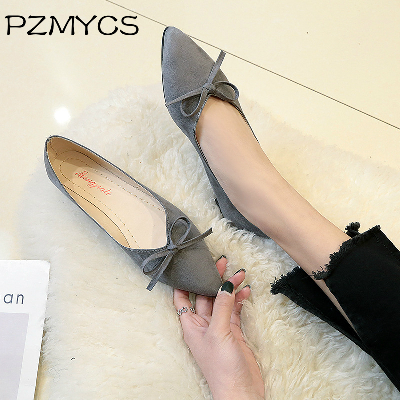 PZMYCS 2018 Women Pumps Thick Heel Women Shoes Square Toe Mid Heels Dress Work Pumps Comfortable Ladies Shoes famiao 2018 women pumps ankle strap thick heel women shoes square toe mid heels dress work pumps comfortable ladies shoes