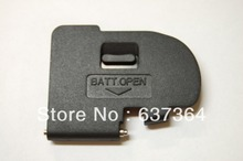 FREE SHIPPING Battery Cover For CANON EOS 5D Digital Camera