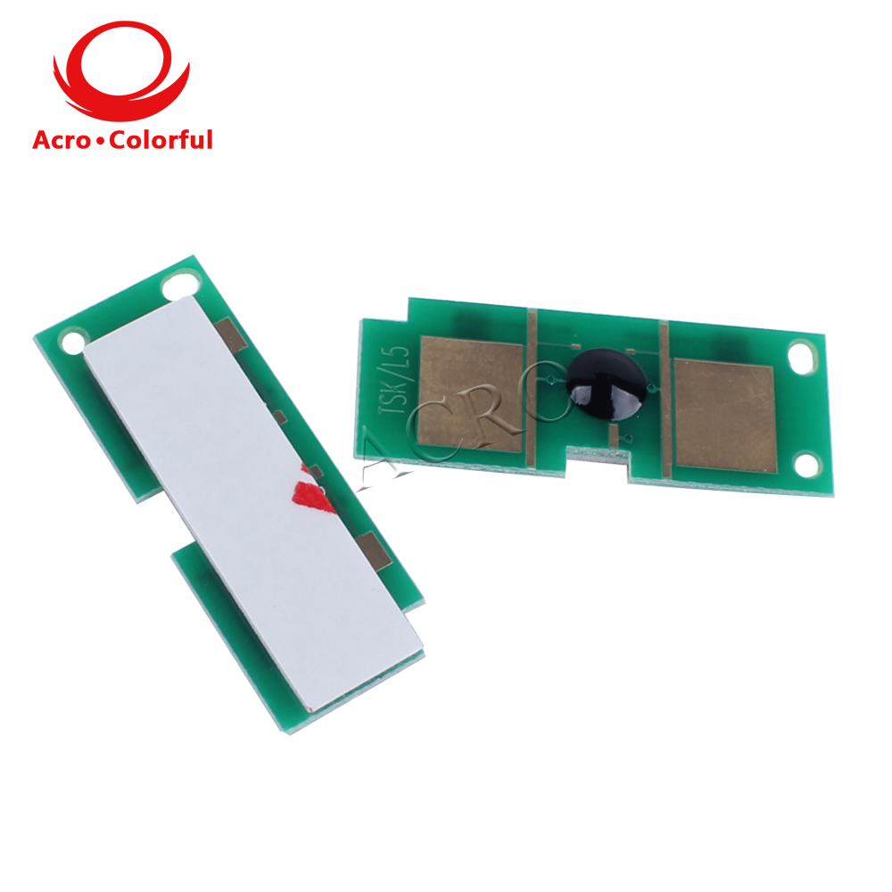 compatible toner chip CE25A for HP P1102/1102w/M1132/P1212nf/1214nfh/1217nfw