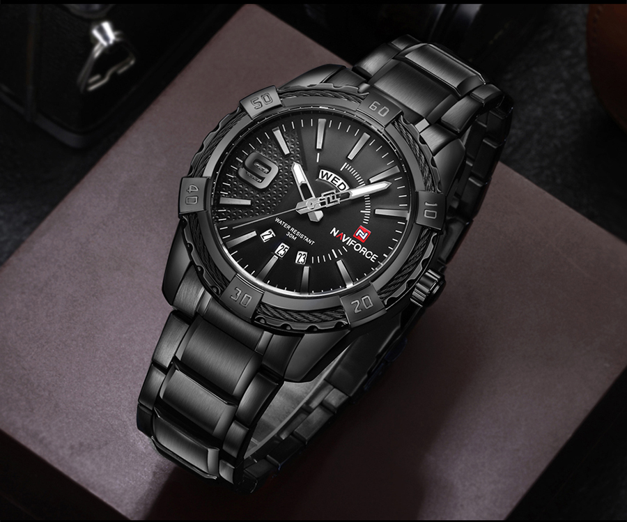 Men's Watch (10)