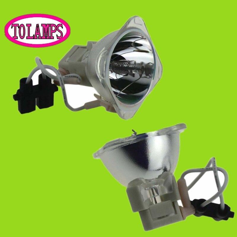 オリジナル P VIP 260/1 。 0 E20.6 プロジェクターランプ電球 SP.86R01G 。 C01/BL FP260B/EP773/TX773 プロジェクター -