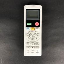 Neue YL HD04 Für Haier Klimaanlage Fernbedienung 0010401511E YR HD01 YR HD06 YL HD02 YR HD05 KTHE002 AC Fernbedienung