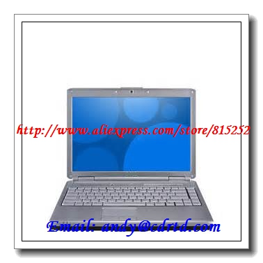 Laptop Keyboard for DELL I 1318 1420 1520 1521 1525 1526 1540 1545 1546 silver TW Traditional Chinese NSK-D9002 9J.N9382.002