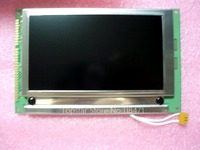 5.1 Inch STN LCD Panel LMG7420PLFC X 240*128 Parallel Data LCD Display CCFL LCD Ssrccen 8 bit One year warranty