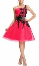 Setwell sexy high split v-ausschnitt backless abend-kleid mit kristall sleeveless prom formale kleider nach maß