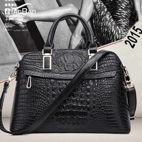 d51137b8b0 QIAOBAO women messenger bags new women handbag fashion genuine leather bag  portable shoulder bag crossbody bolsas