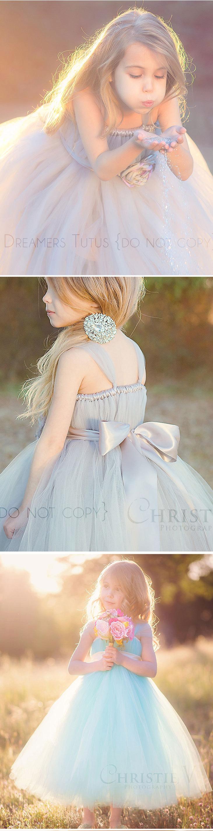 d0770d77f37 Подробнее Обратная связь Вопросы о Платье для девочек в цветочек ...