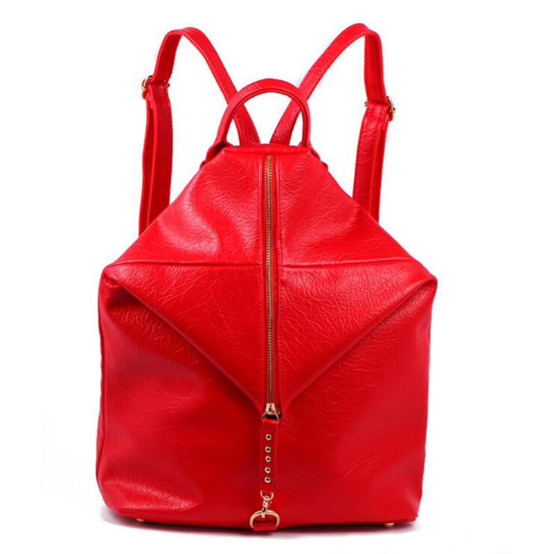 das meninas top-handle Modelo Número : Pj10151 Women Backpack