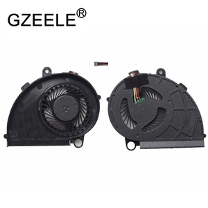 GZEELE new Laptop cpu cooling