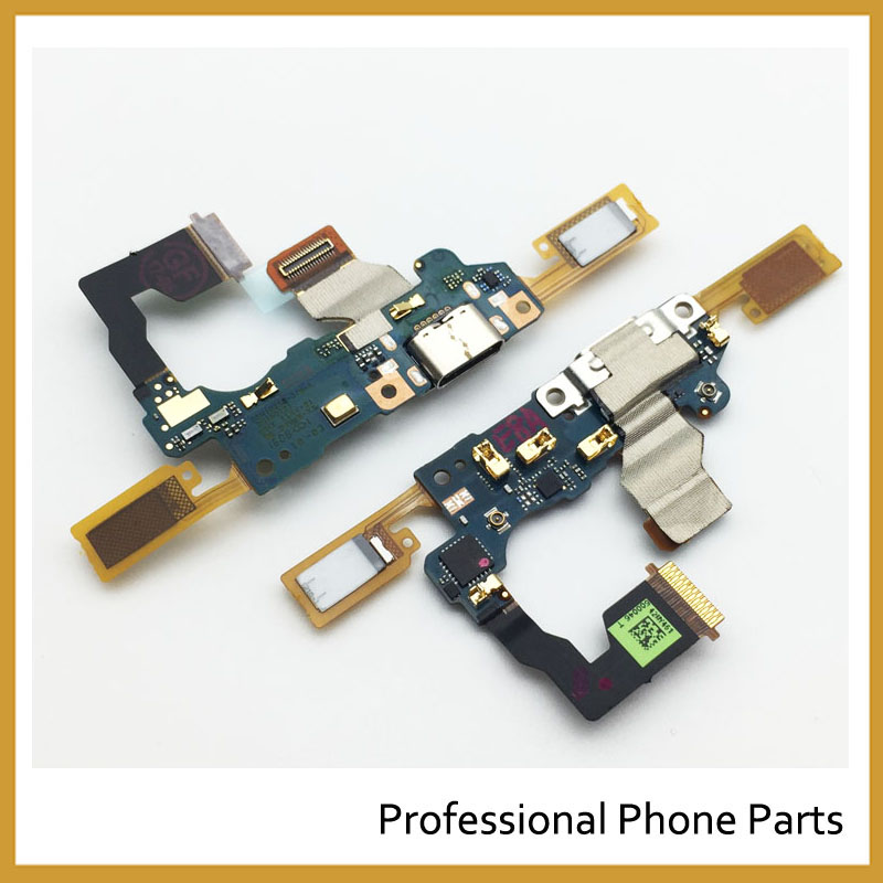US $8 27 16% OFF|New For HTC 10/M10 Micro Dock Connector Board USB Charging  Port Flex Cable Replacement (64 GB Version )-in Mobile Phone Flex Cables
