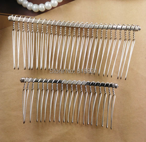 Twist Wire Clips - Dolgular.com