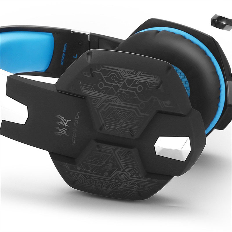 KOTION EACH Gaming Headset Gamer Headphone KOTION EACH Gaming Headset Gamer Headphone HTB1MdVpKVXXXXcUXXXXq6xXFXXXs