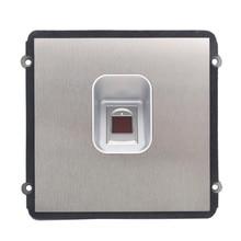 VTO2000A-F модуль распознавания отпечатков пальцев для VTO2000A-C, ip-дверной звонок, части видеодомофона, части контроля доступа, части дверного звонка