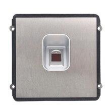 VTO2000A F FingerPrint Module for VTO2000A C IP doorbell parts video intercom parts Access control parts