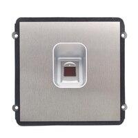 VTO2000A F FingerPrint Module for VTO2000A C, IP doorbell parts,video intercom parts,Access control parts,doorbell parts