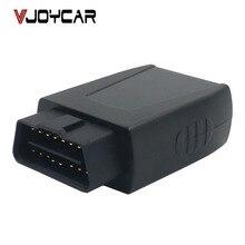 Vjoycar MT001 OBD OBD2 GPS трекер устройства слежения инструмент диагностики Automotivo автомобили автомобиль грузовик Canbus Двигатели для автомобиля об/мин топливо доклад
