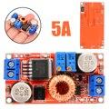 Прочный понижающий модуль DC-DC регулятор напряжения постоянного тока понижающий преобразователь 5 в 12 В 24 В макс. 5А понижающий зарядный моду...