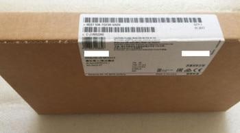 Original In New box   6ES7534-7QE00-0AB0