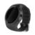 Moda Esporte GPS Relógio Inteligente Suporte por Telefone D20 SmartWatch Android SIM Card Camera Bluetooth Aptidão Relógio De Pulso relógios Telefono