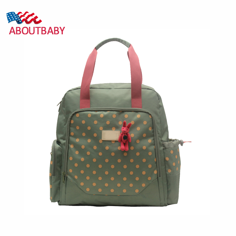 cute designer diaper bags g6v1  Cute Designer Diaper Bags Promotion For Promotional