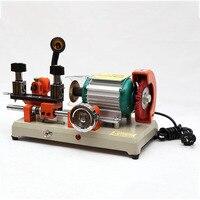 Defu Key Cutter Copy Duplicating Machine 2as Locksmith Tools