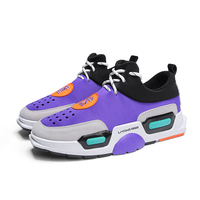 2018 Shoes Men Summer Sports Mens Casual Sneakers Breathable Non slip low Shoes Zapatillas Moda Hombre Mens Canvas Shoes Casual