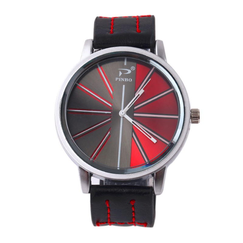 Relogio-masculino-2017-New-famous-luxury-brand-sports-men-s-watch-fashion-dress-watch-men-Leather (1)