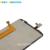 Calidad aaa para lenovo s920 pantalla lcd con pantalla táctil del digitizador assembly + herramientas envío libre