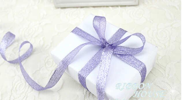 """(22 מטרים\חבילה) 1/4 ''(6 מ""""מ) אלמוגים ורוד קריסטל צבעוני סאטן סרט צבעוני חג המולד יום הולדת מתנה חבילה סרטי קרפט diy"""