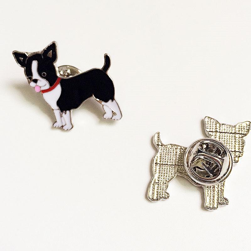 Corgi-charme-chiens-pendentif-badge-d%C3%A9cor%C3%A9-broches-insigne-de-bande-dessin%C3%A9e-mignon-chat-broches-sacs-%C3%A0 (1)_