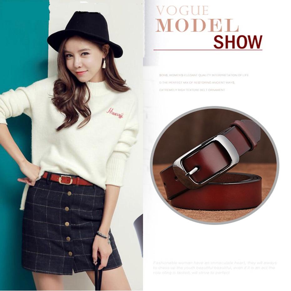 GEERSIDAN-2018-Designer-Fashion-Women-s-Belts-Genuine-Leather-Brand-Straps-Female-Waistband-Pin-Buckles-Fancy