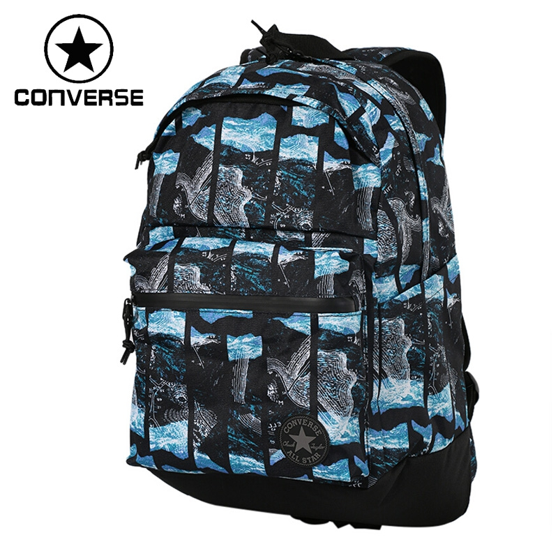 converse backpack 2017