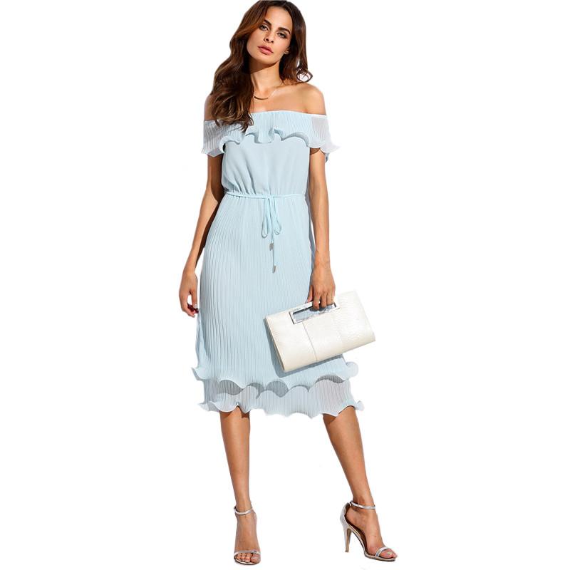 dress160720510
