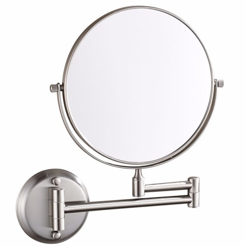 china suction cup mirror suppliers
