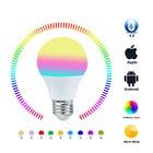 Smart Bulb E27 LED L...