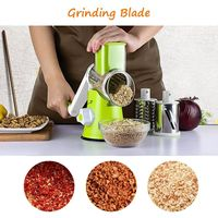 Mandoline Hand Vegetable Slicer Tomato Cutter Manual Potato Julienne Carrot Slicer Cheese Grater Food Chopper Kitchen Tools