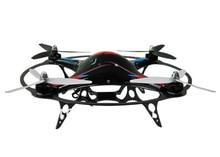 MC01 1 SKYARTEC Butterfly 7CH 6 Axis Gyro UFO RTF