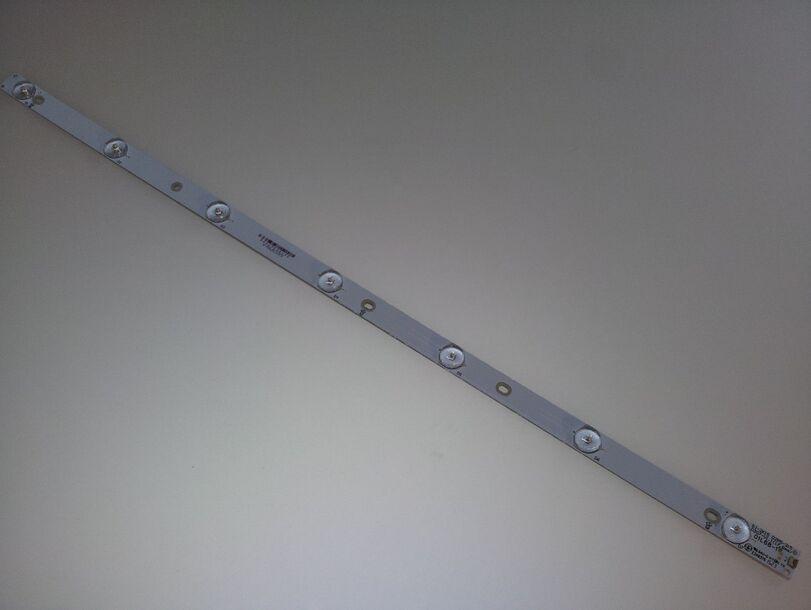 1 set 24PCS New original LED stripsLED back light strip GJ 2K15 D2P5 315 D307 V1